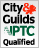 NPTC Qualified